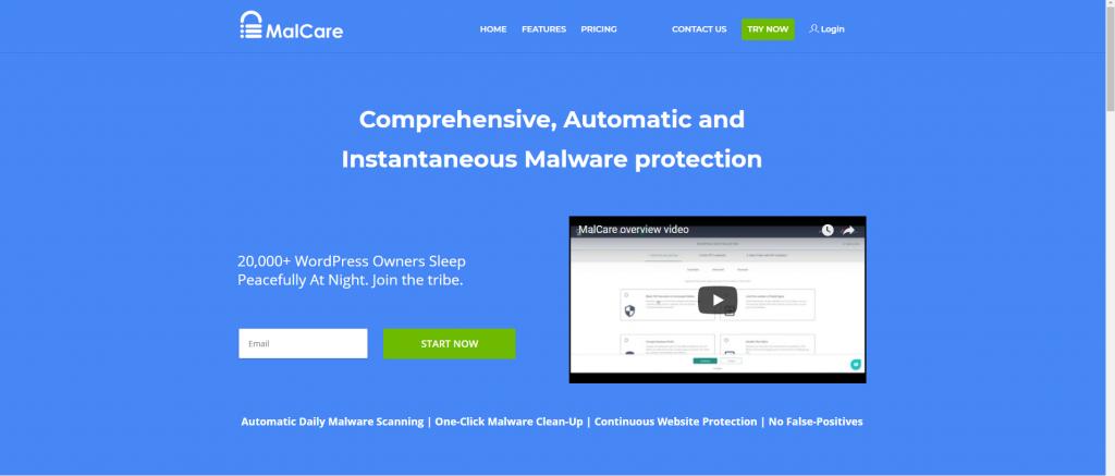 malcare-vs-wordfence-vs-sucuri-vs-ithemes-security-–-wordpress-security-plugins-compared