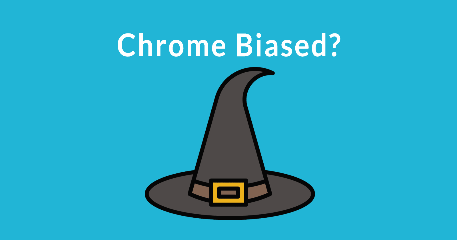 new-chrome-security-extension-flags-small-sites-as-suspicious-via-@martinibuster