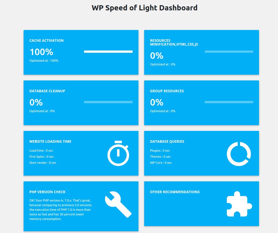 wp-speed-of-light-–-a-performance-enhancement-wordpress-plugin