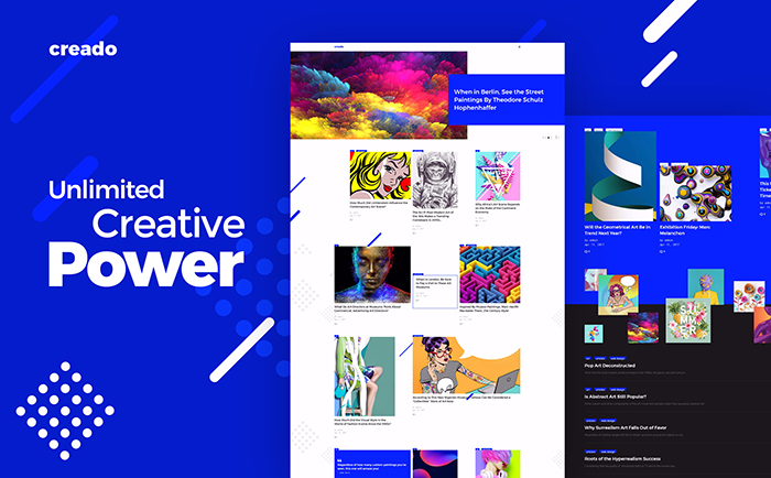 top-10-wordpress-themes-for-graphic-designers