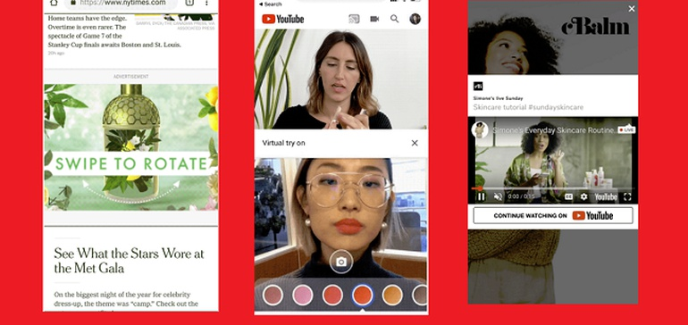 google-announces-new-3d-ad-creation-tools-and-new-live-and-ar-ad-options-for-youtube