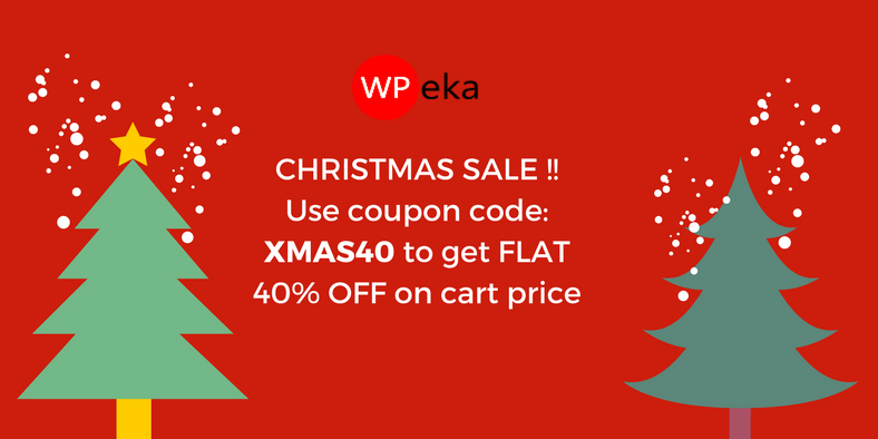 wordpress-roundup-of-christmas-deals-and-coupons-–-2017