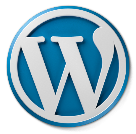 3-most-overpriced-yet-superior-managed-wordpress-hosting-services