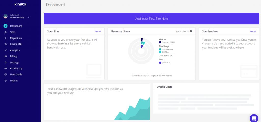 kinsta-managed-wordpress-hosting-review