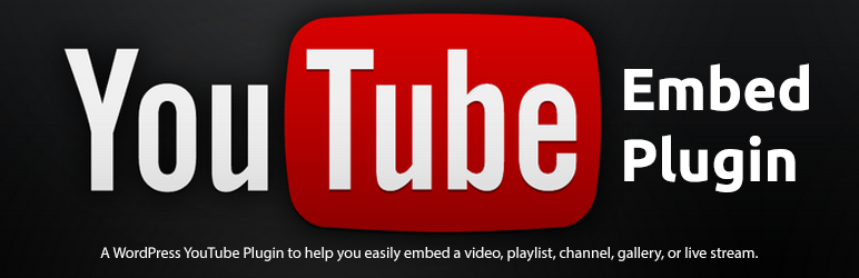 5-awesome-youtube-plugins-for-wordpress