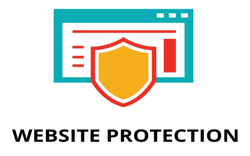 why-you-need-to-invest-in-an-ssl-certificate-for-your-wordpress-website