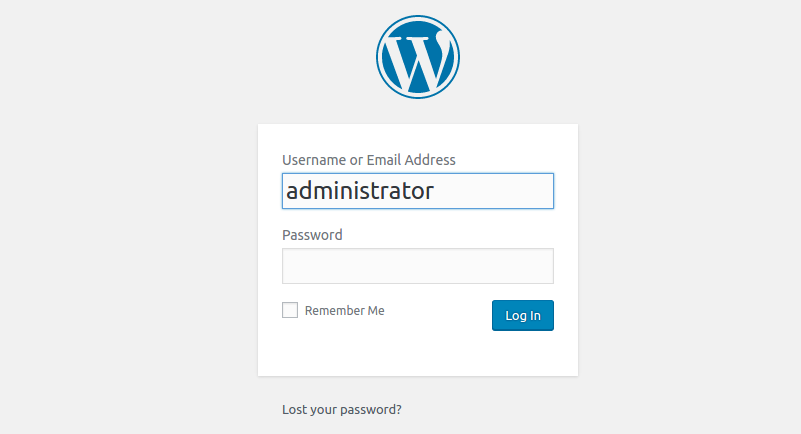 top-seven-wordpress-security-issues-and-how-to-fix-them