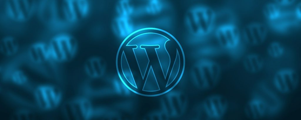 guide-to-understanding-wordpress-and-database-integration
