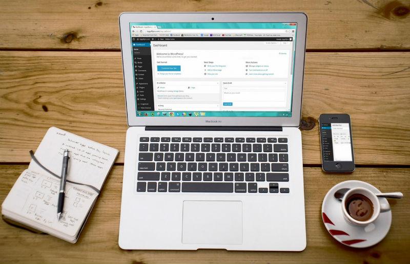 12-reasons-why-entrepreneurs-should-use-wordpress