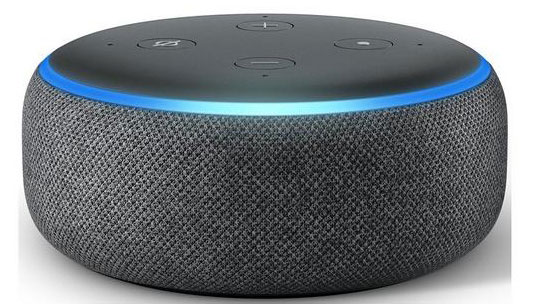 99p-echo-dot-deal-in-epic-amazon-prime-day-teaser