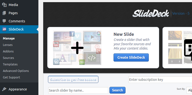 how-to-create-a-dribbble-slider-in-wordpress