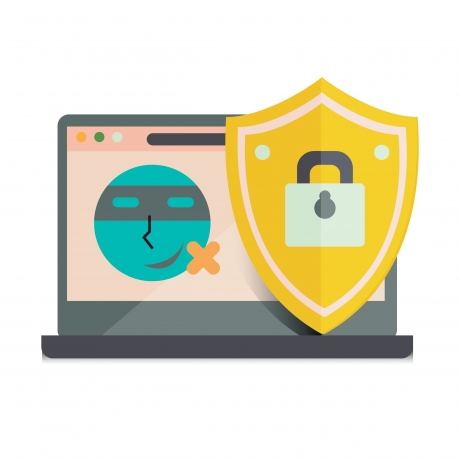 why-you-should-care-about-online-privacy