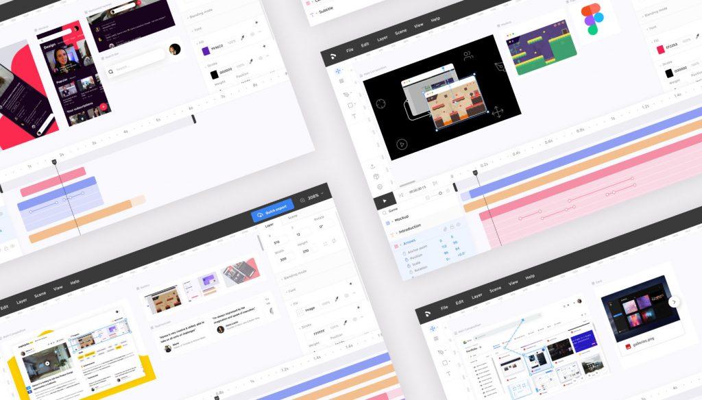 popular-design-news-of-the-week:-june-17,-2019-–-june-23,-2019