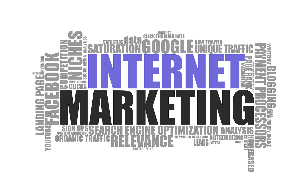 internet-marketing-and-the-7-important-benefits-associated