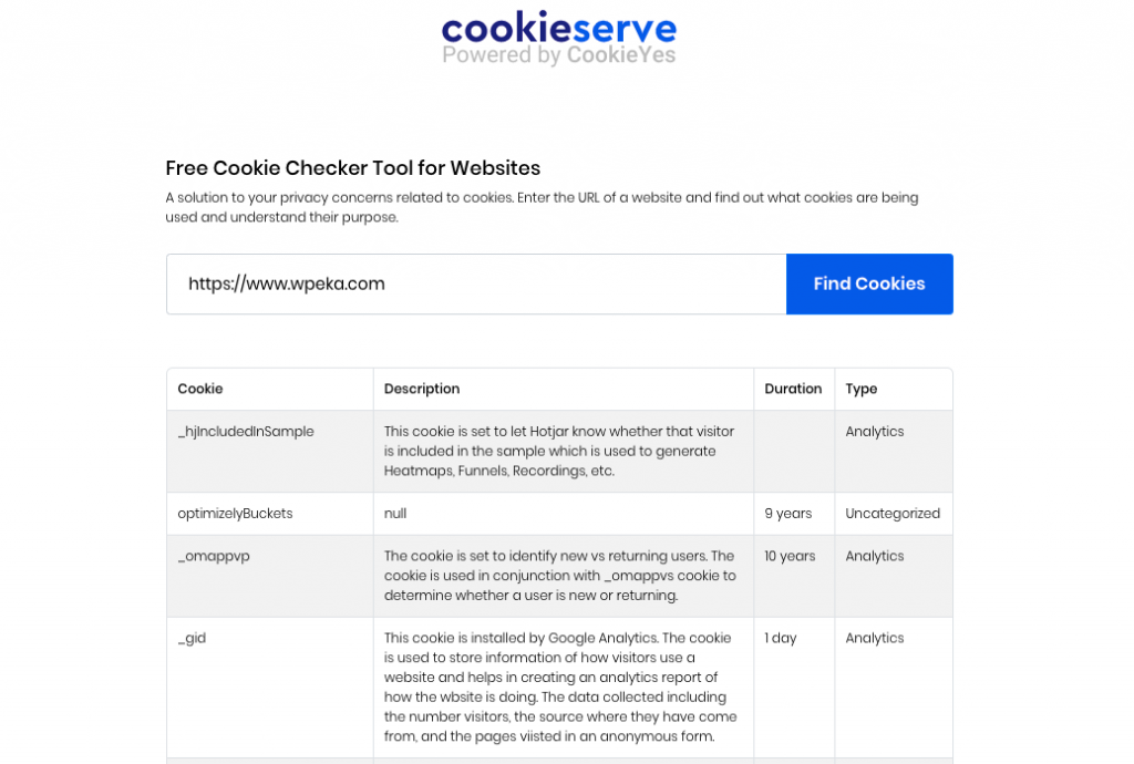 all-about-wordpress-gdpr-cookie-consent