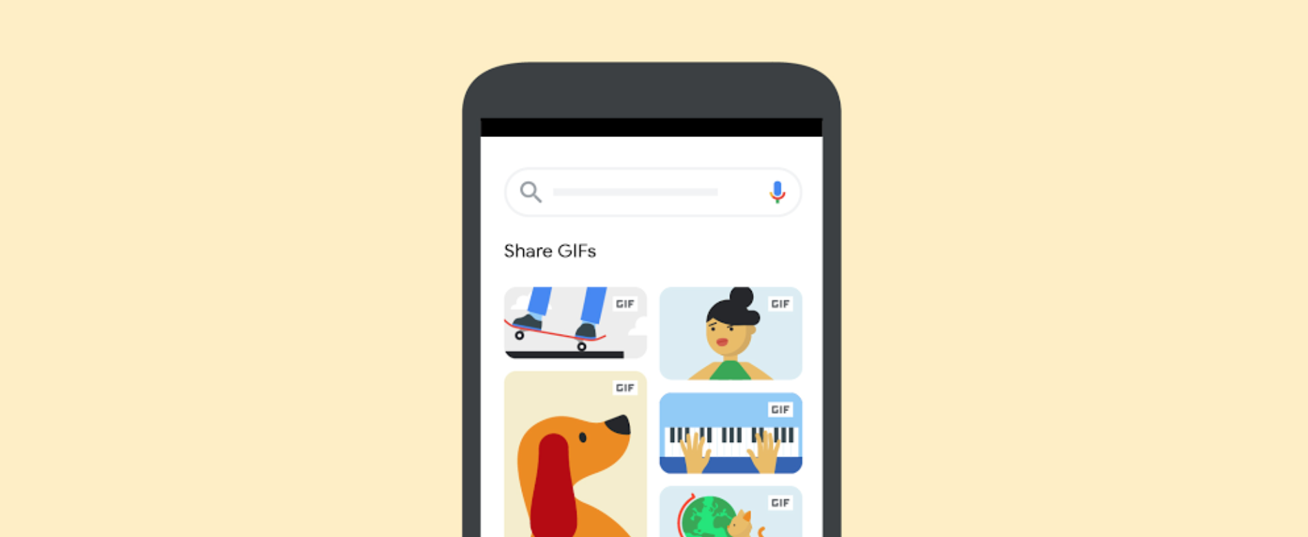 google-adds-shareable-gifs-to-image-search-results-via-@mattgsouthern
