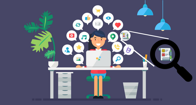 Ways to Integrate Surveys Into Your Online Business