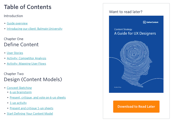 gathercontent-content-strategy-download