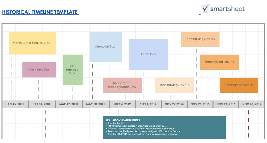 12 Gantt Chart Examples You Ll Want To Copy Brayve Digital