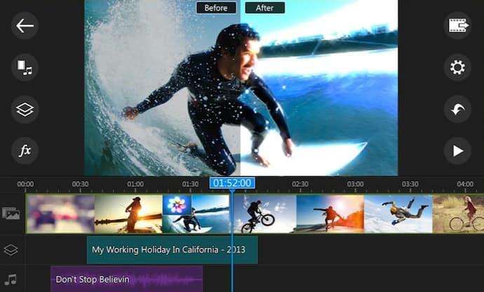 powerdirector-android-video-editing-app