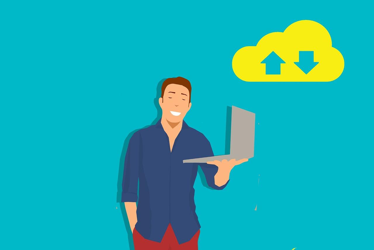 common-web-hosting-mistakes-that-new-start-up-entrepreneurs-make