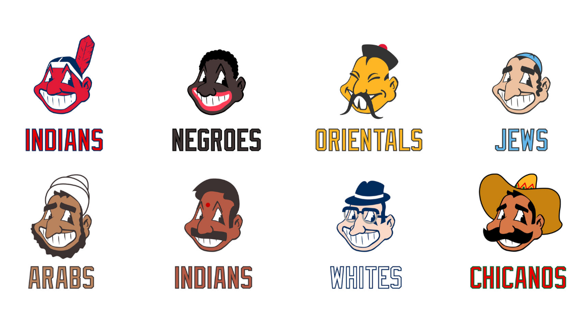 mock-cleveland-indians-logos-highlight-racial-double-standards