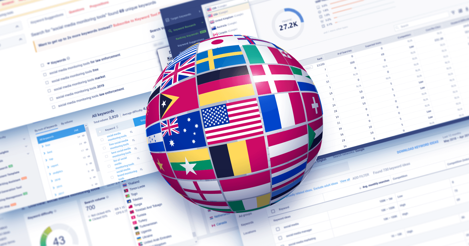 5-useful-international-keyword-research-tools-you-need-to-know-via-@ab80