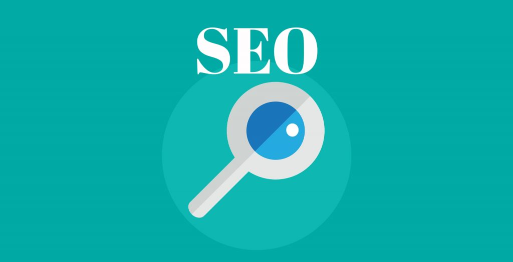 why-do-you-need-seo-for-a-small-brand