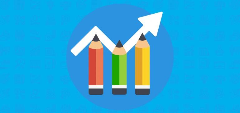 5-essential-content-marketing-metrics-to-measure