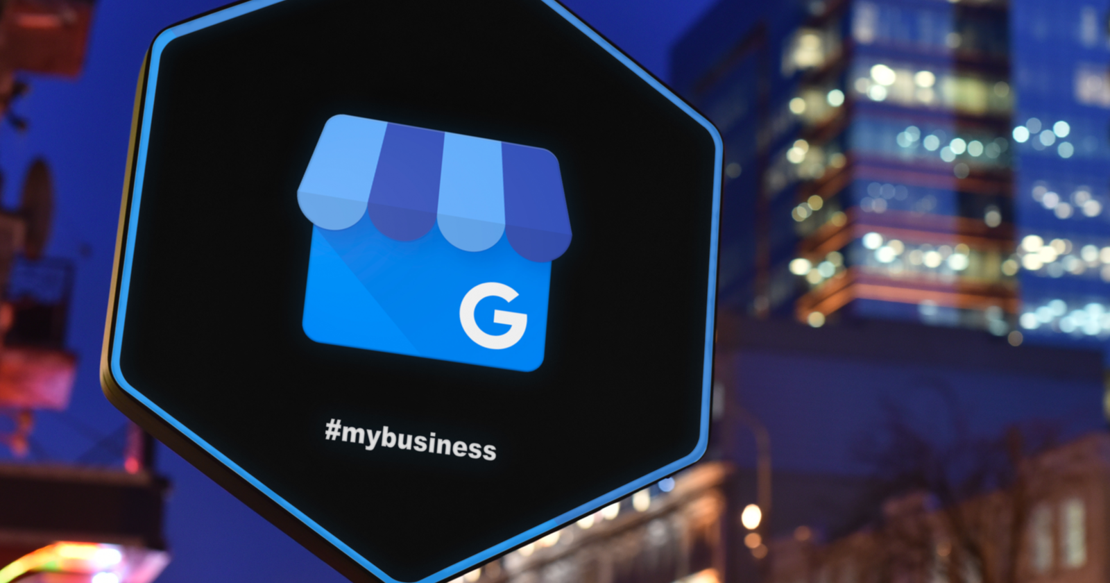 5%-of-google-my-business-listing-views-result-in-a-customer-action-via-@mattgsouthern