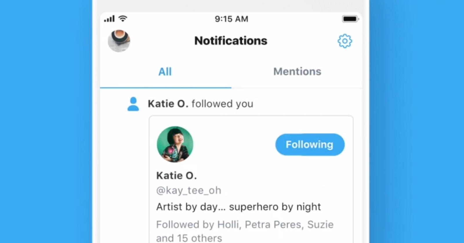 twitter-to-show-the-profiles-of-new-followers-in-the-notifications-tab-via-@mattgsouthern