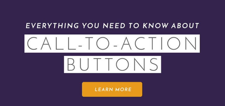 the-best-and-worst-words-to-use-in-your-website-call-to-action-buttons-[infographic]