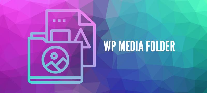 wp-media-folder-review:-organise-your-wordpress-media-library