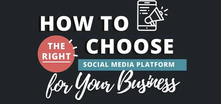 how-to-choose-the-right-social-media-platform-for-your-business-[infographic]