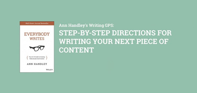 12-steps-to-create-ridiculously-good-content-for-your-website-or-blog-[infographic]