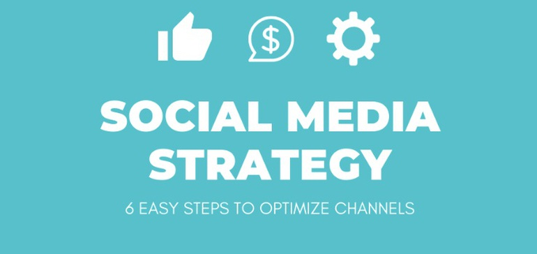 6-steps-in-developing-an-optimal-social-media-marketing-strategy-[infographic]