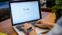 are-skags-dead-after-google's-latest-match-type-changes?