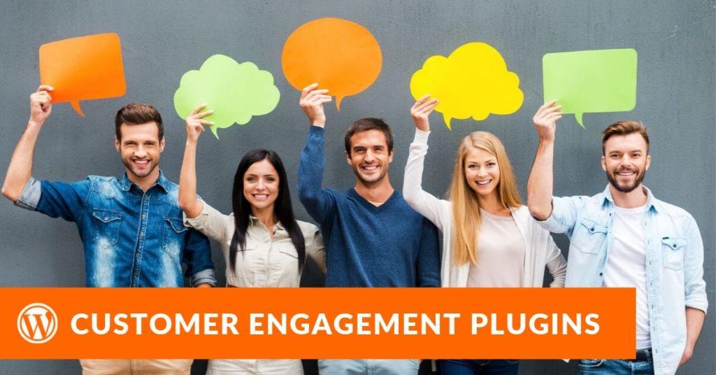 5-wordpress-customer-engagement-tools-to-help-you-improve-customer-journey