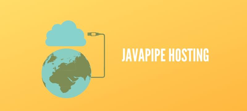 javapipe-wordpress-hosting-review