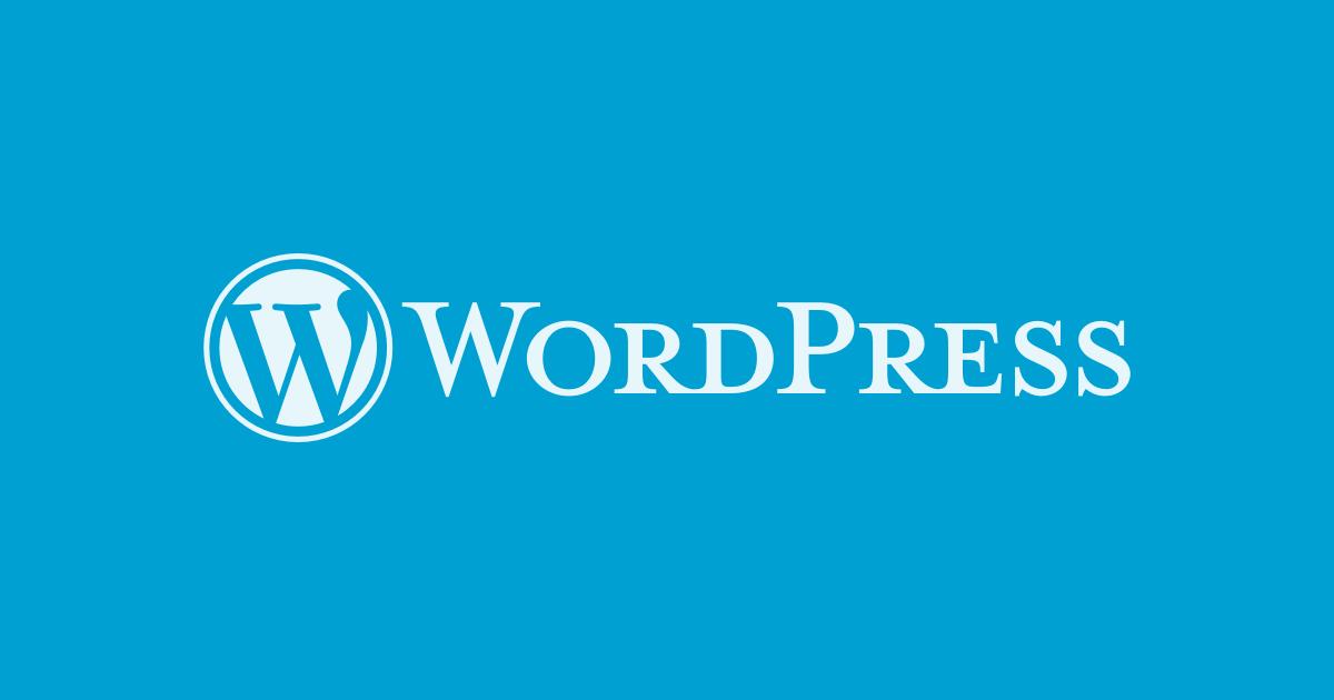 wordpress-5.3-beta-2