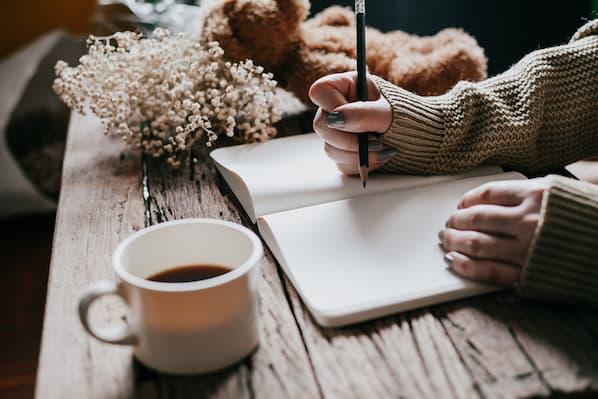 how-to-write-a-smart-goal-[+-free-smart-goal-template]