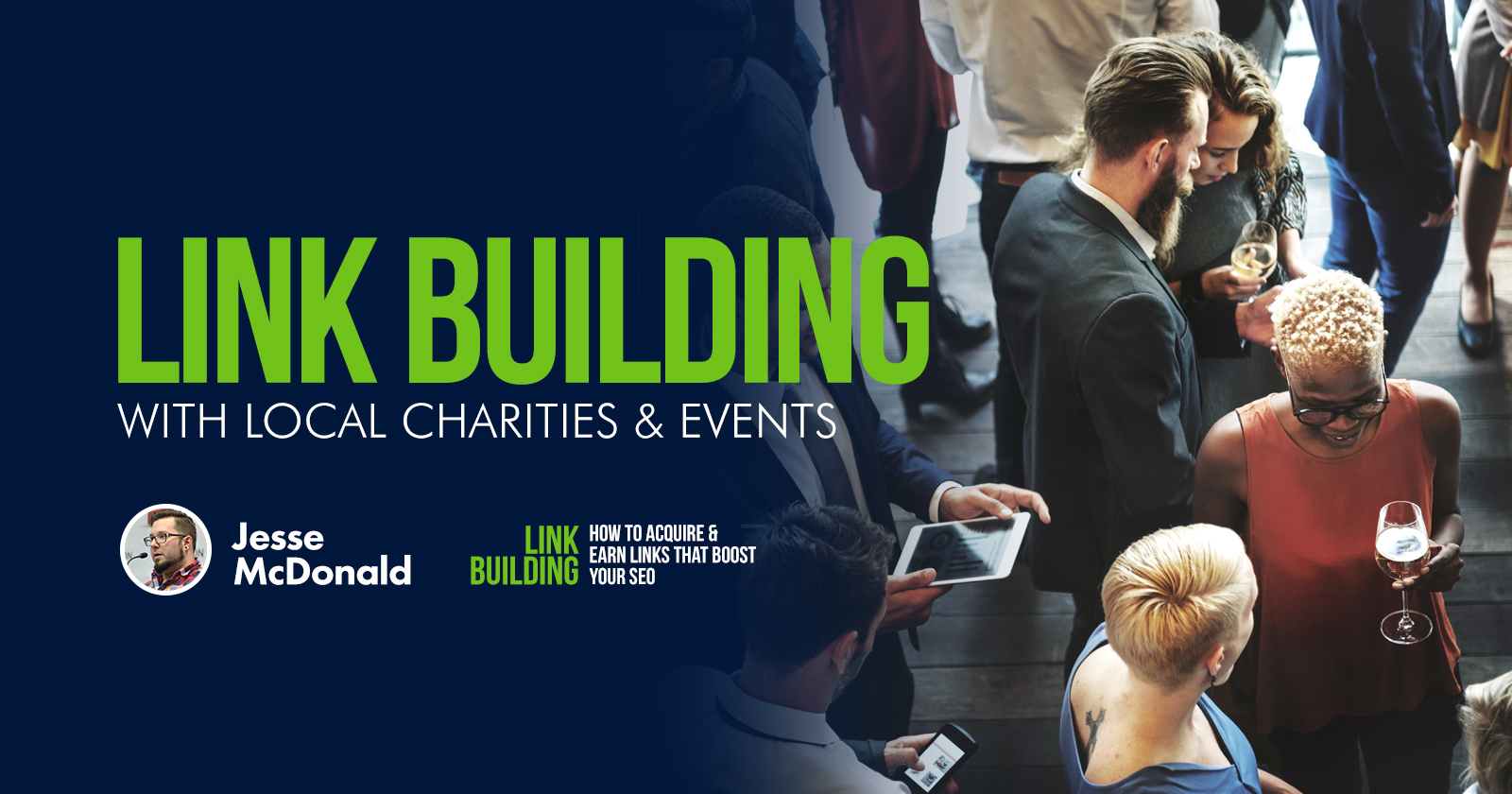 link-building-with-local-charities-&-events-via-@jesseseogeek