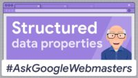 google:-stick-to-structured-data-guidelines-if-you-want-the-rich-result