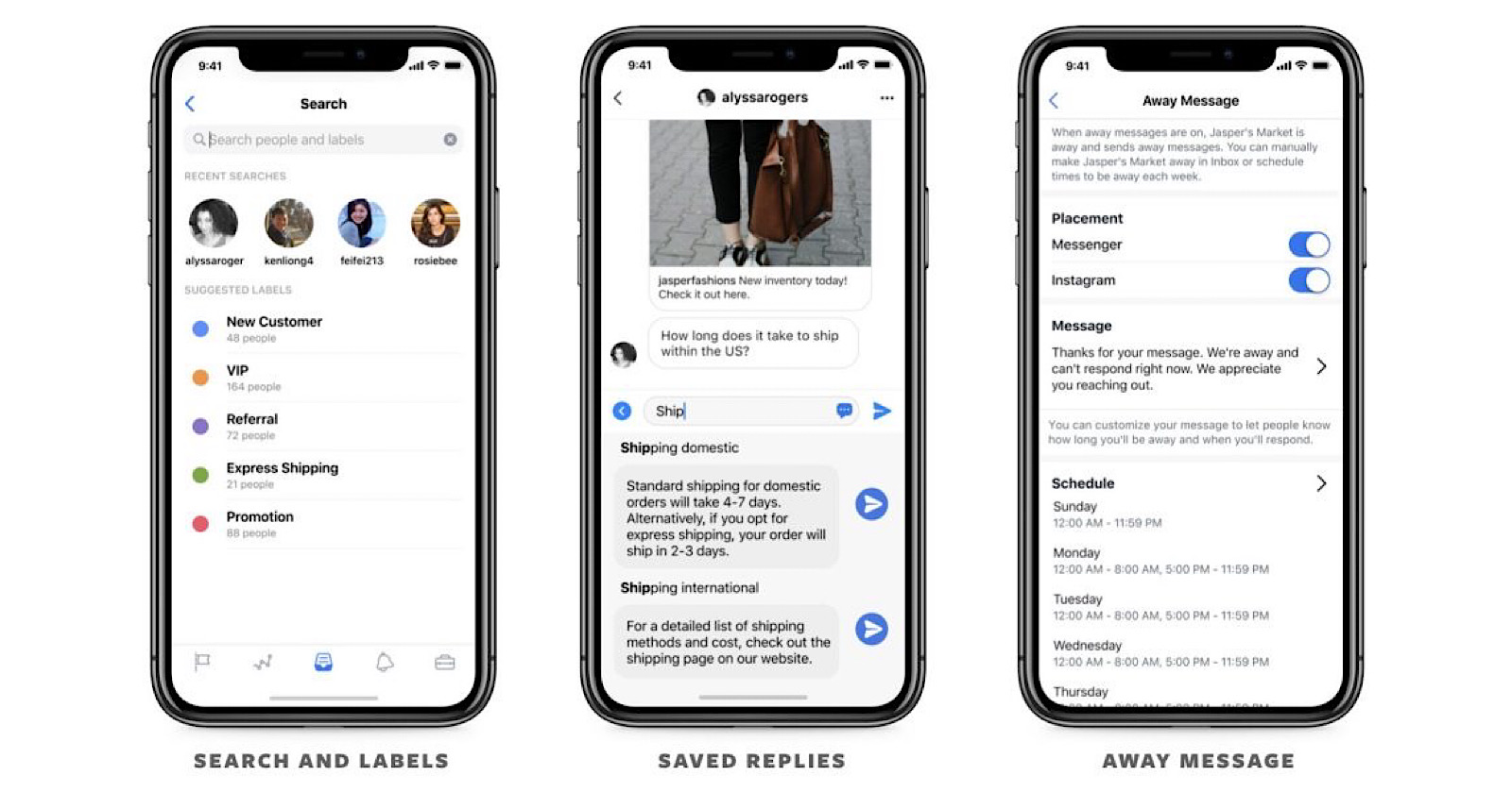 facebook-launches-new-tools-to-help-with-holiday-marketing-via-@mattgsouthern