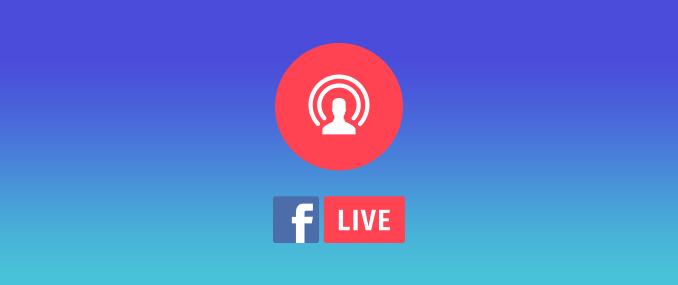 10-steps-use-facebook-live:-expert-guide