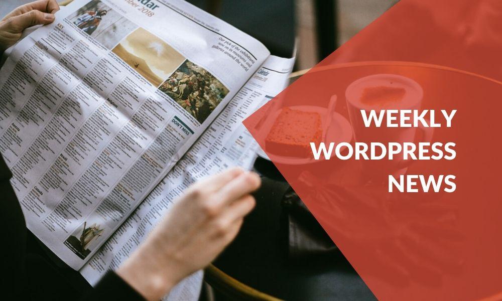 weekly-wordpress-news-roundup-–-18th-october-2019