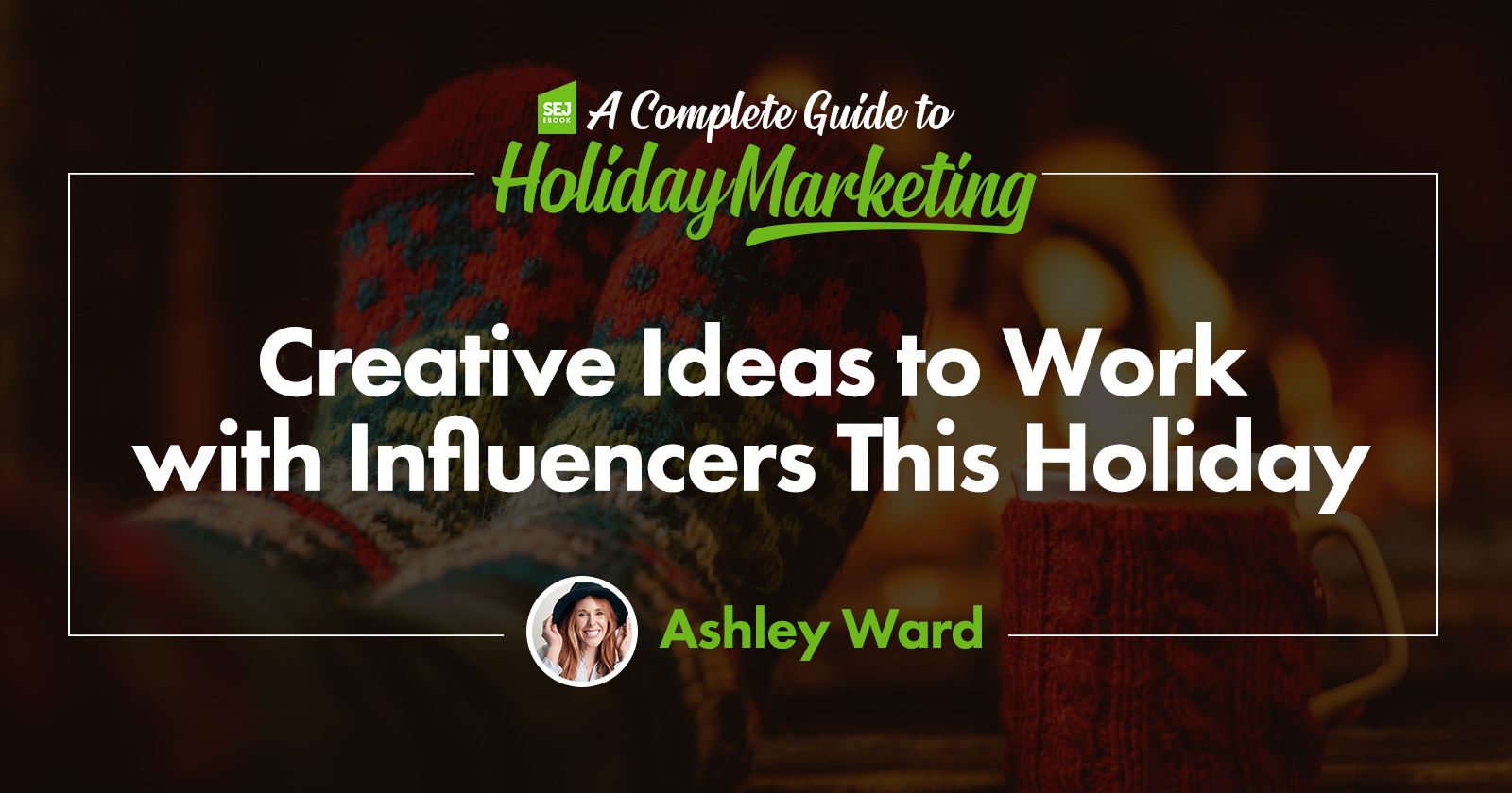 creative-ideas-to-work-with-influencers-this-holiday-via-@ashleymadhatter