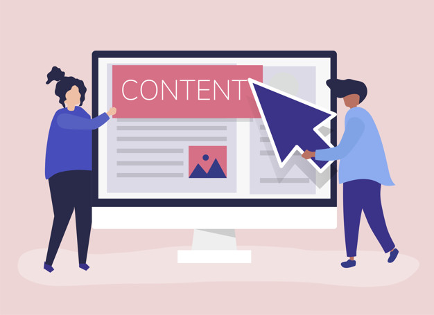 why-do-you-want-to-invest-time-in-content-marketing?