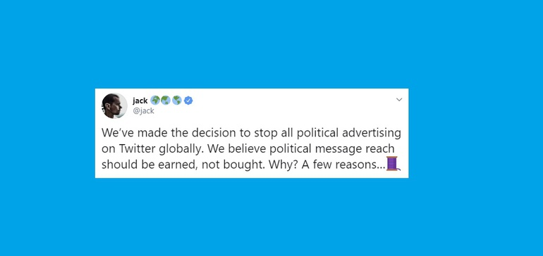 twitter-bans-all-political-ads-in-response-to-concerns-around-misinformation