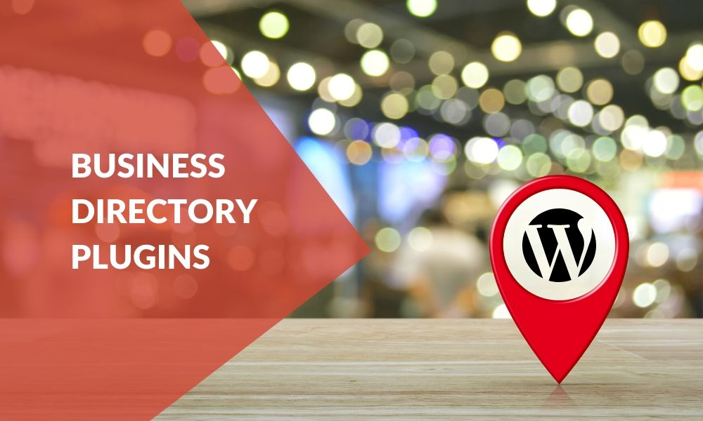 7-wordpress-directory-plugins-you-can't-do-without-in-2020!